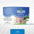 MELEM-3D-page-001