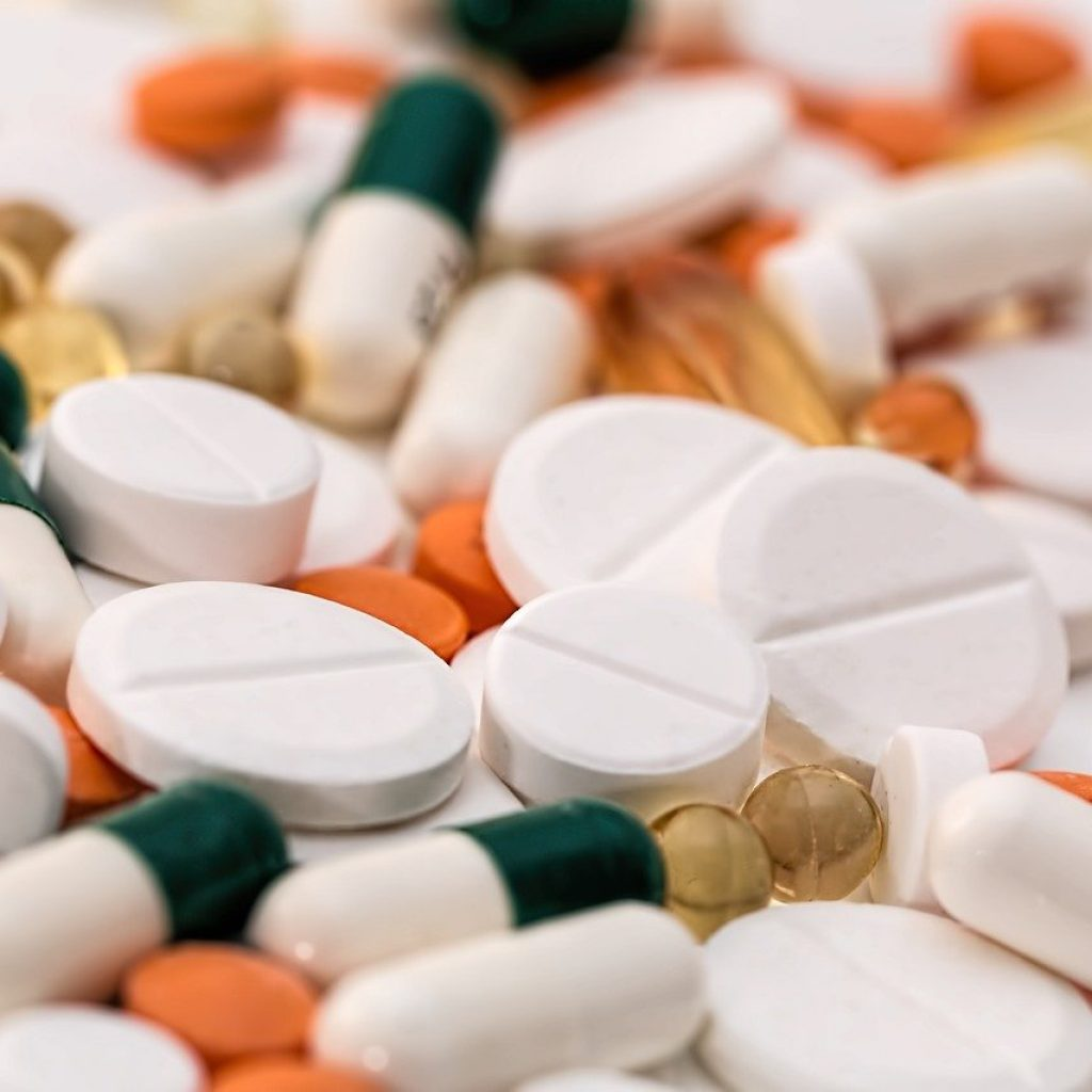 otpornost bakterija na antibiotike