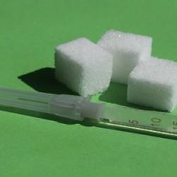 Dijabetes i kandida