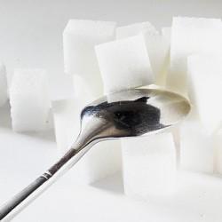 OGTT (Oral glucose tolerance test) – Test opterećenja glukozom